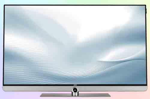 Телевизор Loewe Art 55