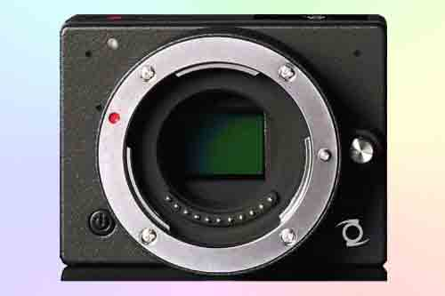 Z Camera E1 дрон-камера 4K