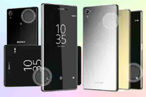Смартфон 4К купить или подождать