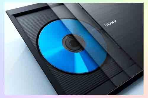 Sony готовит к выпуску фильмы в 4K