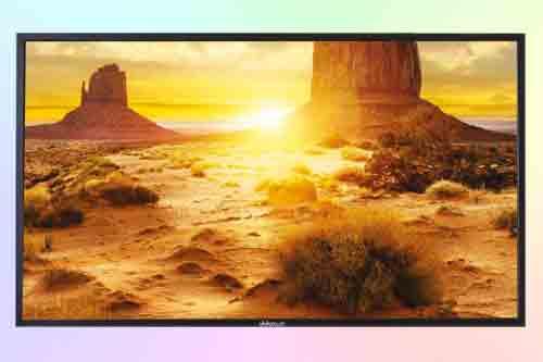 VTS-8500 Ultra HD 4K обзор