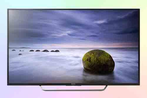 Телевизоры Sony XD70, XD75, XD80