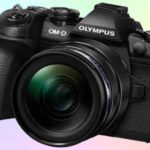 Olympus OM-D E-M1 Mark II отзывы, характеристики