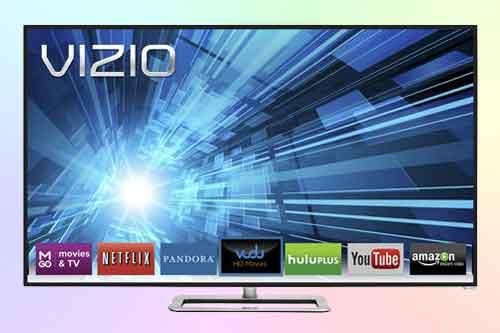 Как купить телевизор в Китае