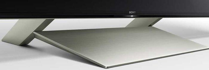 Sony XE93 подставка