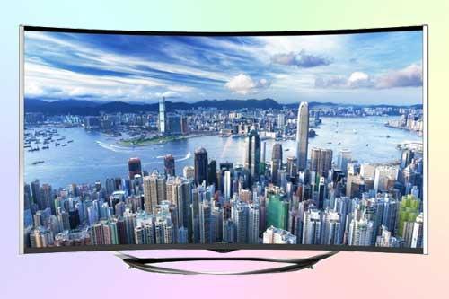 JapanNext JN-VC490UHD обзор