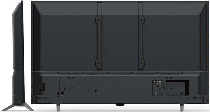 Philips PFL5922 обзор