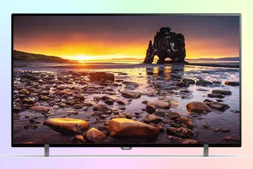 Телевизоры Philips 4K 5000 серии PFL5922