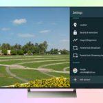 Андроид 7 и его отличия от 6.0 Marshmallow для телевизоров