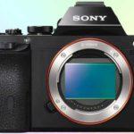 10 лучших беззеркальных камер 4К в 2017 году