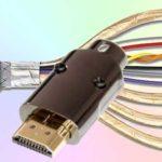 Отличие HDMI 1.4 от HDMI 2.0 (a/b), HDMI 2.1