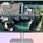 Asus ProArt PA32UC 4K HDR профессиональный монитор