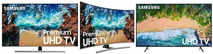 познакомиться с 3d телевизорами от samsung