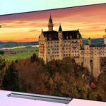 Модельный ряд телевизоров Toshiba 2018 года