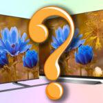Что лучше: LG E8 или Samsung Q9FN (QLED vs OLED)