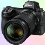 Nikon Z6 Z-series — All-Arounder фотокамера