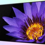 Sony KD-65AF9 Bravia OLED 4K TV — флагманская модель от Сони