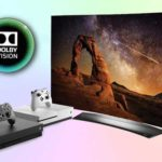 Xbox One Проблемы с Dolby Vision после обновления прошивки