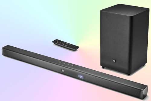 Sony HT-XF9000 звуковая панель с дизайном под Sony XF90