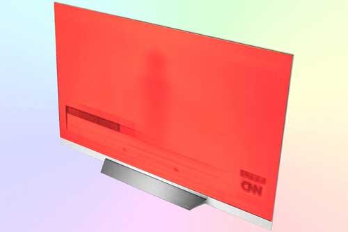 Выгорание OLED-экрана. Насколько проблема реальна