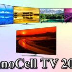 LG SM99 — первый 8К телевизор среди NanoCell TV 2019 года