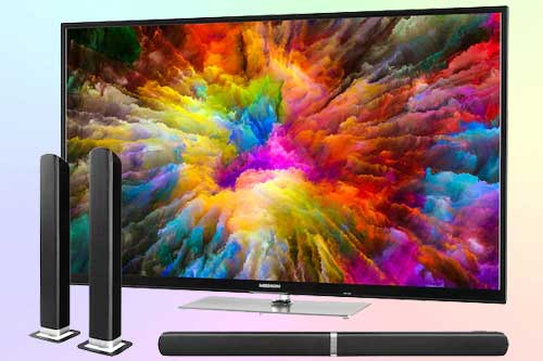 Medion Life X15022 (MD31422) с HDR10 и Dolby Vision