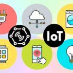 Как защитить IoT устройства «умного дома»