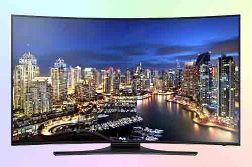 Samsung UN55HU7250 и Sony XBR55X850B. Обзор, отзывы, разница