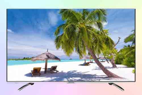 Телевизор Hisense H7B2 (50H7GB2, 55H7B2, 65H7B2)