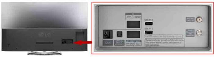 ultrahd.su-LG-OLED55B6V-interfeisy-tyl