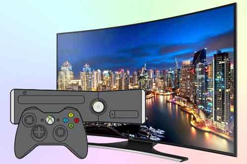 какой HDR 4K TV выбрать для игровой приставки или ПК