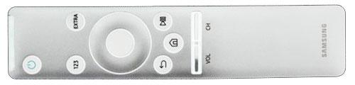 Samsung KU6510U пульт ДУ