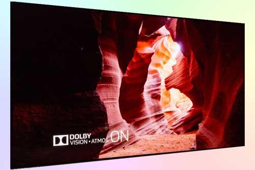 LG B7, LG C7, LG E7, LG G7 и LG W7 флагманы OLED TV 2017