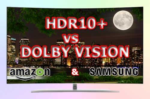 ultrahd.su-hdr10+vs-Dolby-Vision
