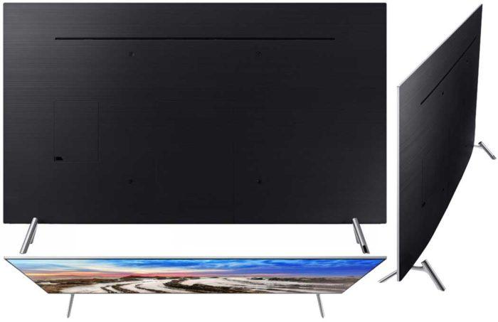 Samsung MU7000 4K
