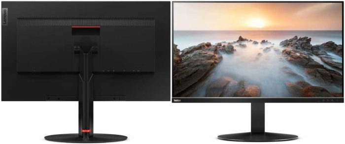 Lenovo ThinkVision P32U особенности