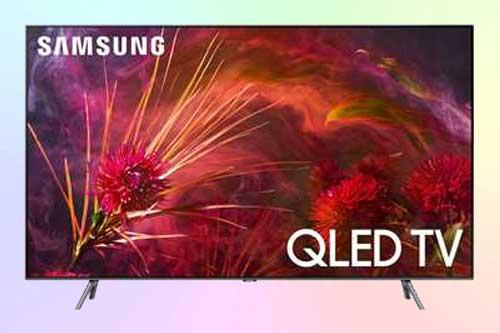 Телевизоры Samsung 2018 и Samsung 2017 отличия
