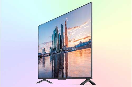 Xiaomi Mi TV 4S 55 4K HDR Smart TV по конкурентной цене