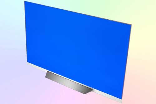 Стоит ли покупать OLED телевизор
