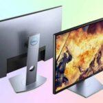 Dell S2719DGF — монитор для геймеров