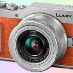 Panasonic Lumix DC-GX880 — беззеркальный фотоаппарат 4K