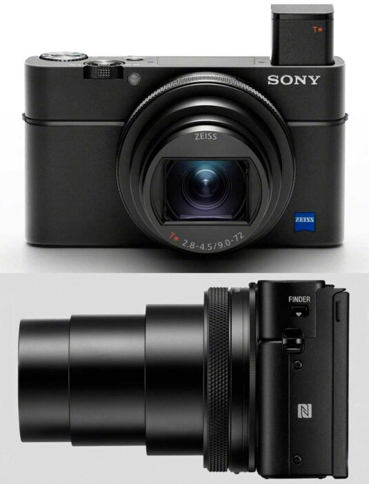 ultrahd.su-Sony-Cyber-shot-DSC-RX100M7-dizajn