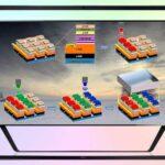Сколько стоят Micro LED телевизоры?