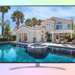 LG 75SM9900 8K TV с технологией NanoCell