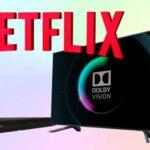 Как смотреть Dolby Vision 4K на телевизорах Sony