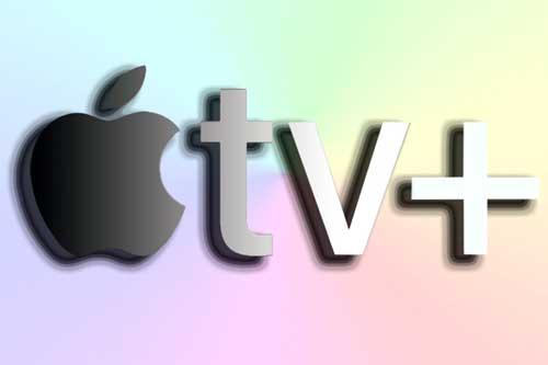 Как подписаться на Apple TV plus и отписаться от него