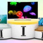 Какой OLED TV 2019 года лучше