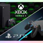 Playstation 5 или Xbox Series X – что лучше