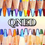 QNED и его отличия от OLED