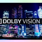 Dolby Vision IQ — умный формат HDR